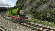 Percy'sNewFriends65