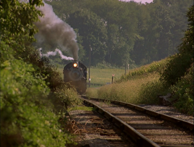File:ThomasAndTheMagicRailroad331.png