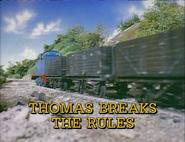ThomasBreakstheRulesUStitlecard