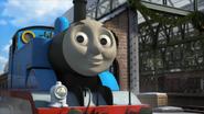 Diesel'sGhostlyChristmas20