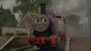ThomasAndTheBirthdayMail9