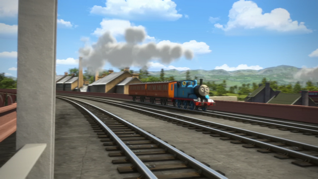 File:TheGreatRace27.png