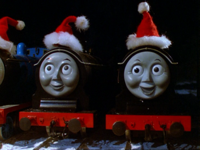 File:ThomasandtheMissingChristmasTree45.png
