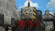 ThomastheQuarryEngine14