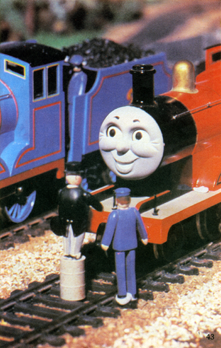 File:TroublesomeTrucks33.PNG