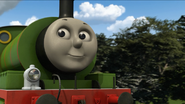 Percy'sNewFriends6