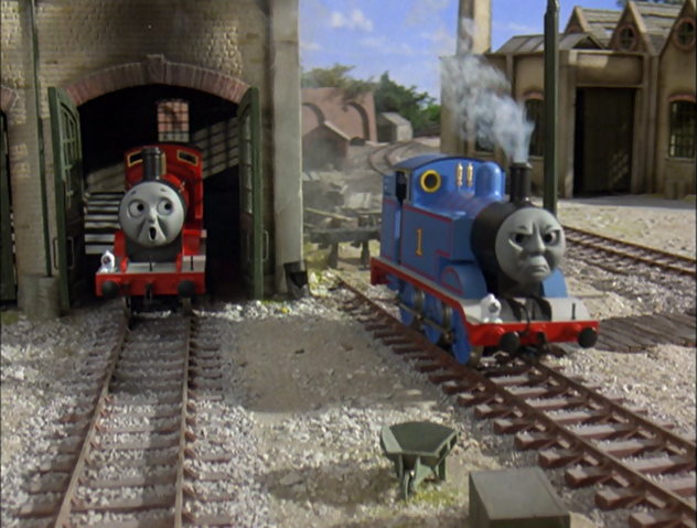 File:ThomasAndTheMagicRailroad73.png