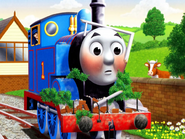 ThomasGoesCrash!11