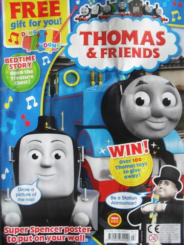 File:ThomasandFriends603.jpg