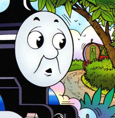 File:TravellingThomas2.png