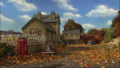 Thumbnail for version as of 06:55, November 6, 2014