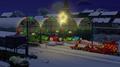 Thumbnail for version as of 23:03, November 24, 2015