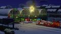 Thumbnail for version as of 23:04, November 24, 2015