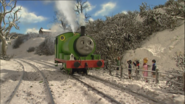 Percy'sNewWhistle102