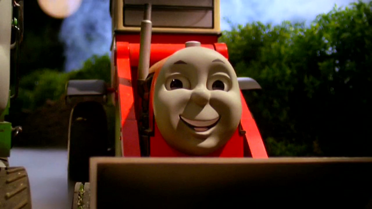 File:Percy'sScaryTale21.png