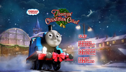 Thomas'ChristmasCarolMainMenu