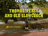 Thomas,PercyandOldSlowCoachtitlecard