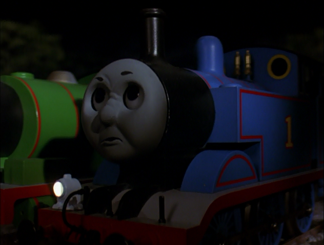 File:ThomasAndTheMagicRailroad808.png