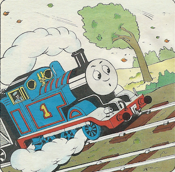 File:ThomasSpoilstheWashing2.png