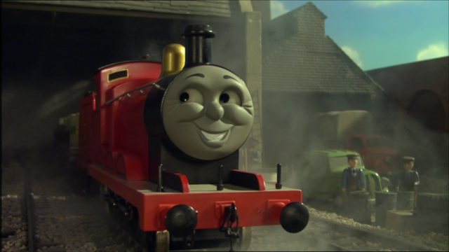 File:ThomasinTrouble(Season11)14.png