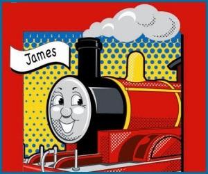 File:JamesIllustratedbyElizabethYune.jpg