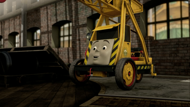 File:KevintheSteamie46.png