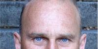 Michael Bideller