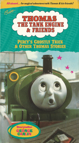 File:Percy'sGhostlyTrickandotherThomasStories1994.PNG
