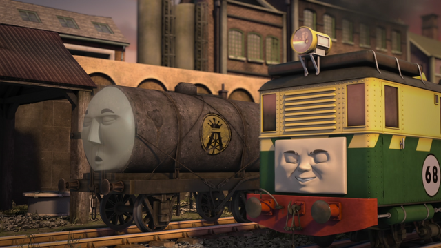 File:TheGreatRace126.png