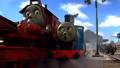Thumbnail for version as of 16:44, November 30, 2014