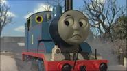 Thomas'TrickyTree67