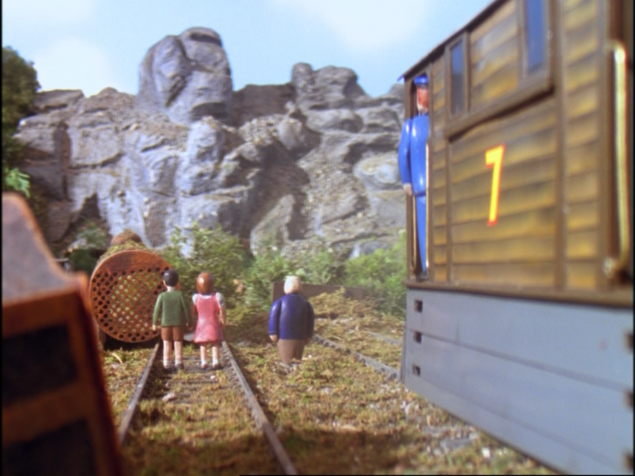 File:Toby'sDiscovery45.png