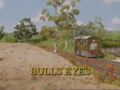 Thumbnail for version as of 19:44, November 18, 2014