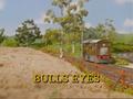 Thumbnail for version as of 19:56, November 18, 2014