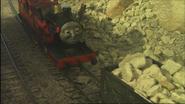 DirtyWork(Season11)64