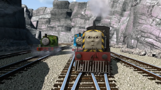 File:HeroOfTheRails313.png