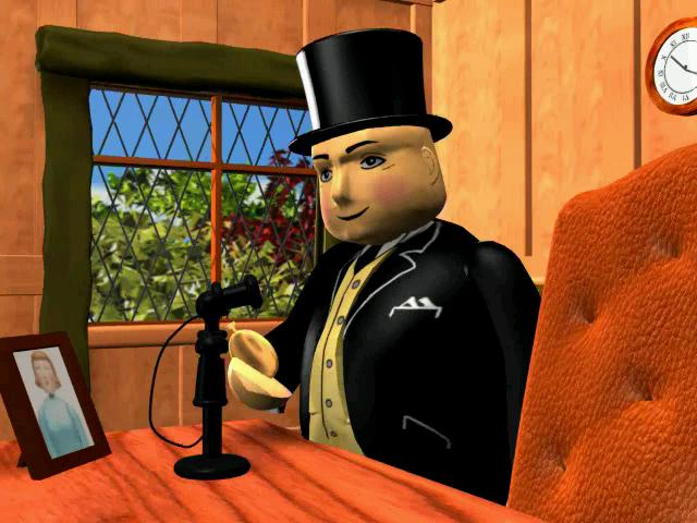 File:TroubleontheTracks(PCGame)18.jpg