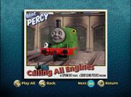 CallingAllEngines!DVDCharacterGallery6