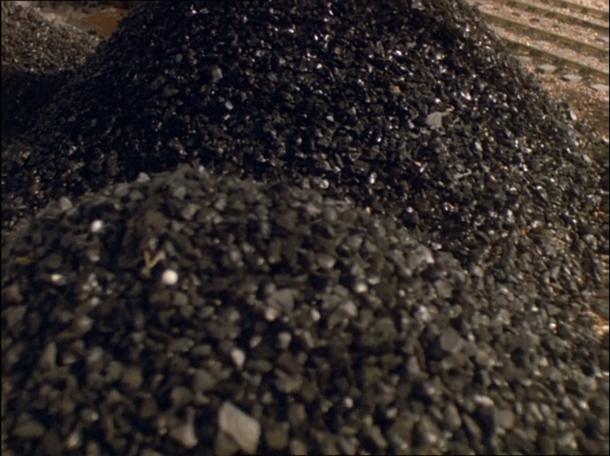 File:Coal19.png