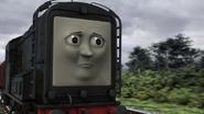 Diesel'sSpecialDelivery20