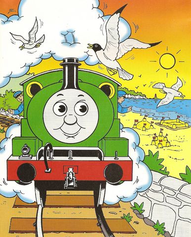 File:Percy(magazinestory)7.png
