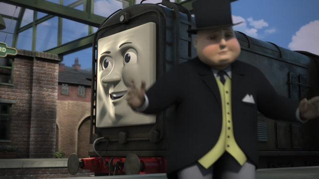 File:TheGreatRace83.png