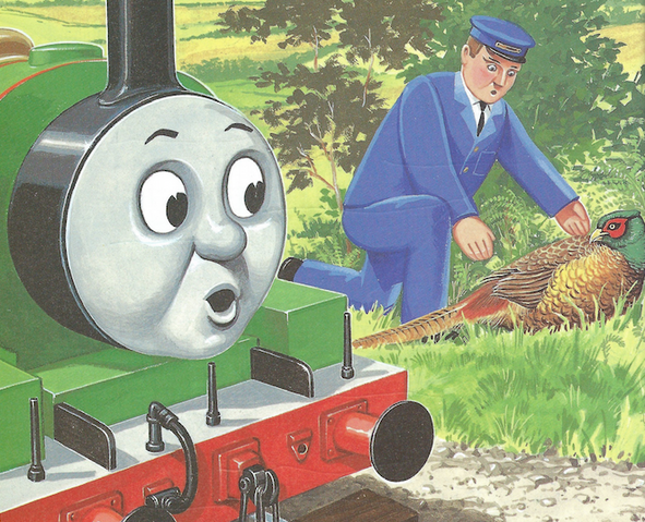 File:ThomasandtheSwans1.png