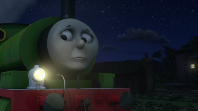 File:DayoftheDiesels246.png