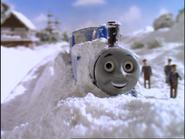 Snow76