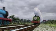 Diesel'sSpecialDelivery2