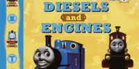 Diesels and Engines