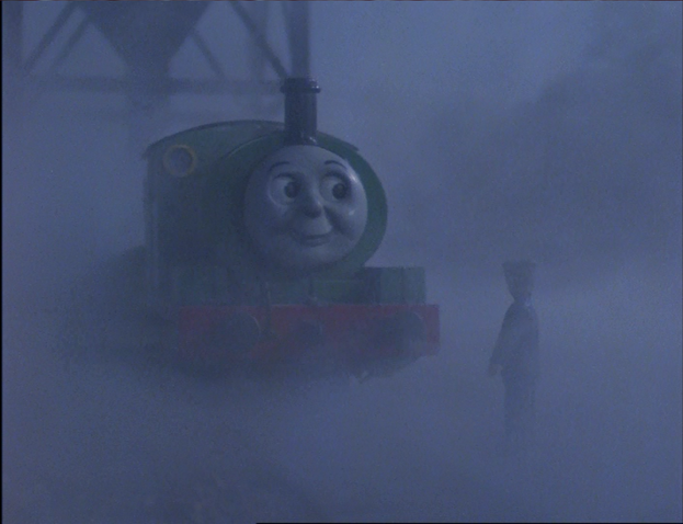 File:GhostTrain7.png