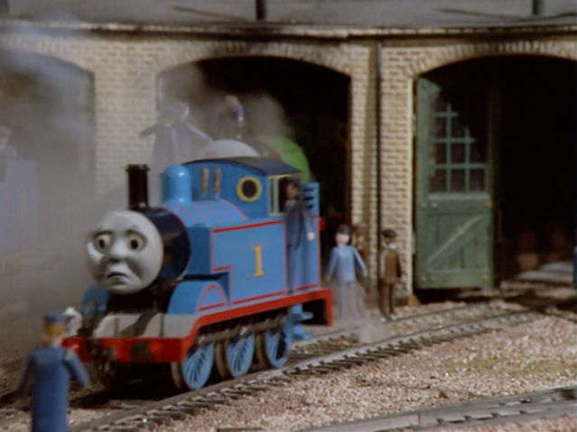 File:Thomas'Train10.png