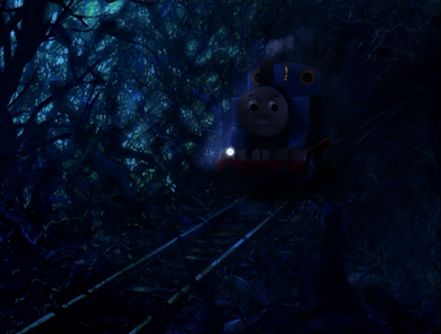 File:ThomasAndTheMagicRailroad834.png